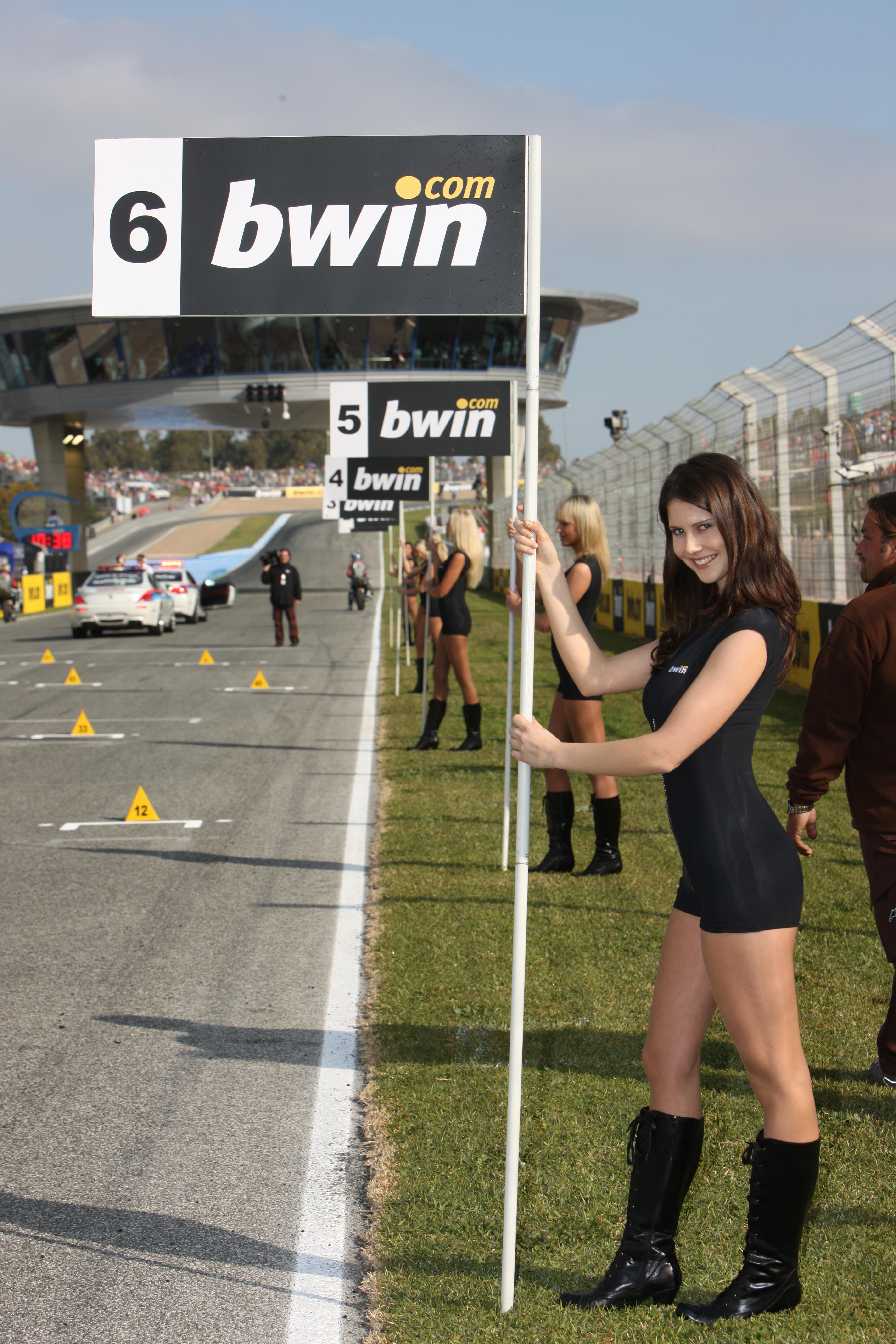 support de bwin com