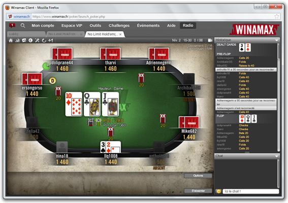 14g clay poker chips uk